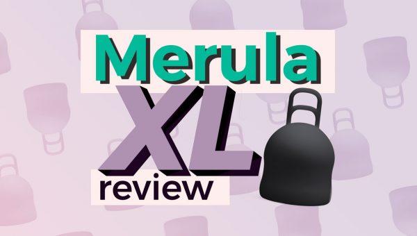 merula xl review
